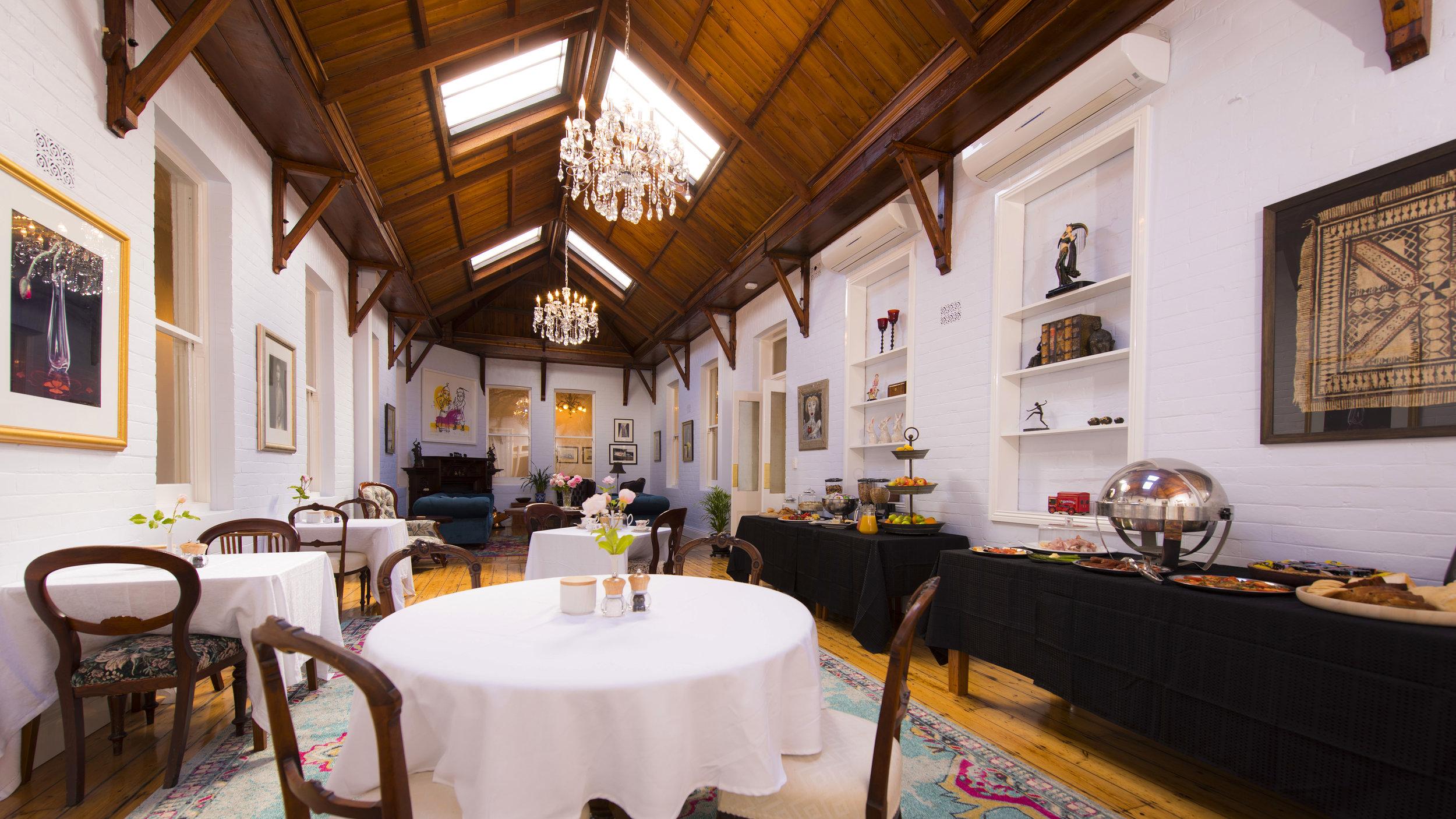Arcoona Manor ballroom.jpg