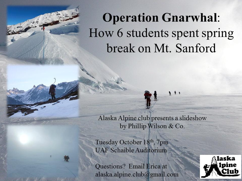 OperationGnarwhal (1).jpg