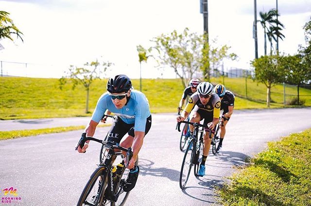 "🚴‍♂️ @patrickcsansbury ・・・ "" When written in Chinese, the word crisis is composed of two characters. One represents danger and the other represents opportunity. ""  John F. Kennedy Much like life, training and racing  demands an acute level of balance and persistence. #GetYourPowerUp 