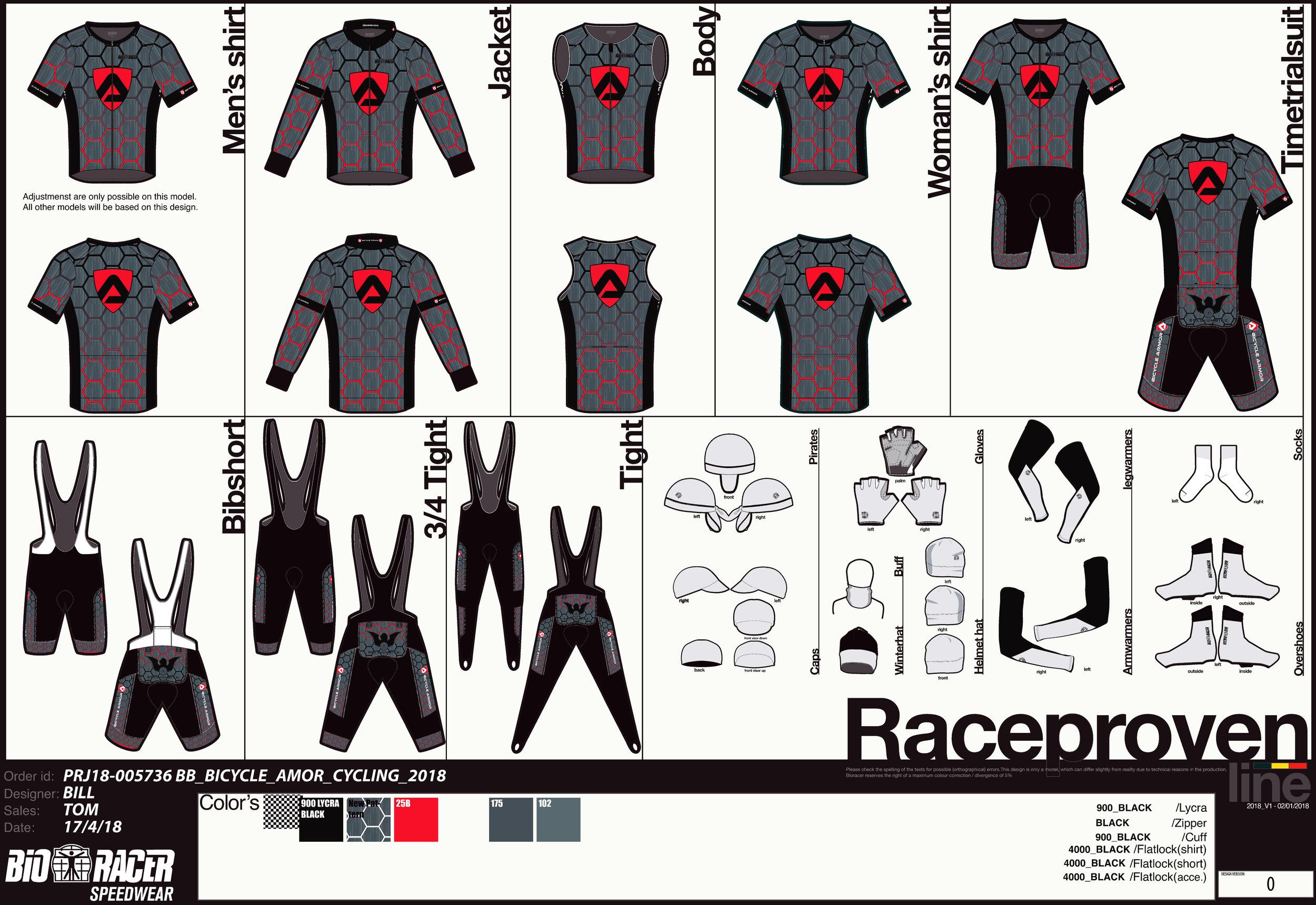 Bioracer raceproven body vest back.jpg