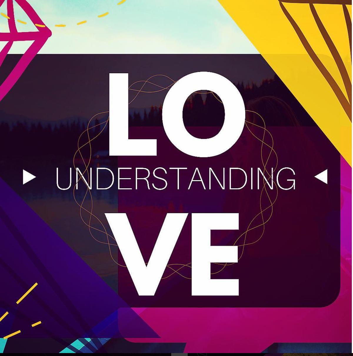 Love Understanding
