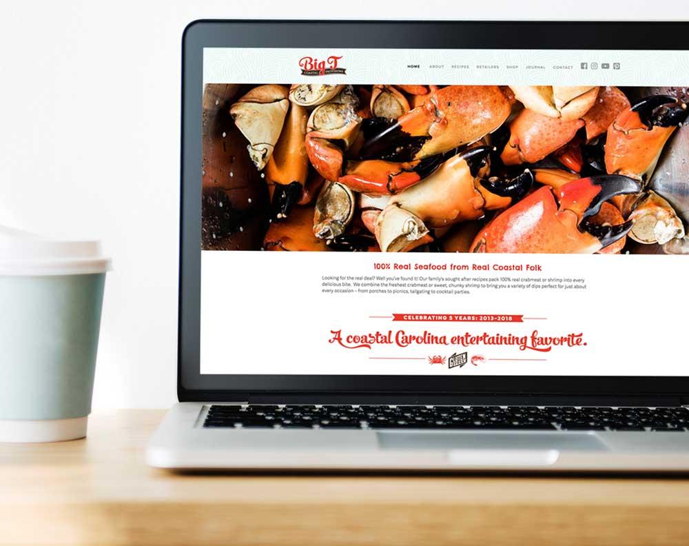 Big-t-website.jpg