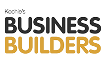 Check out our story on Kochie's Business Builders - https://www.kochiesbusinessbuilders.com.au/john-akkary-fine-foods-baking-mistake-recipe-for-success/
