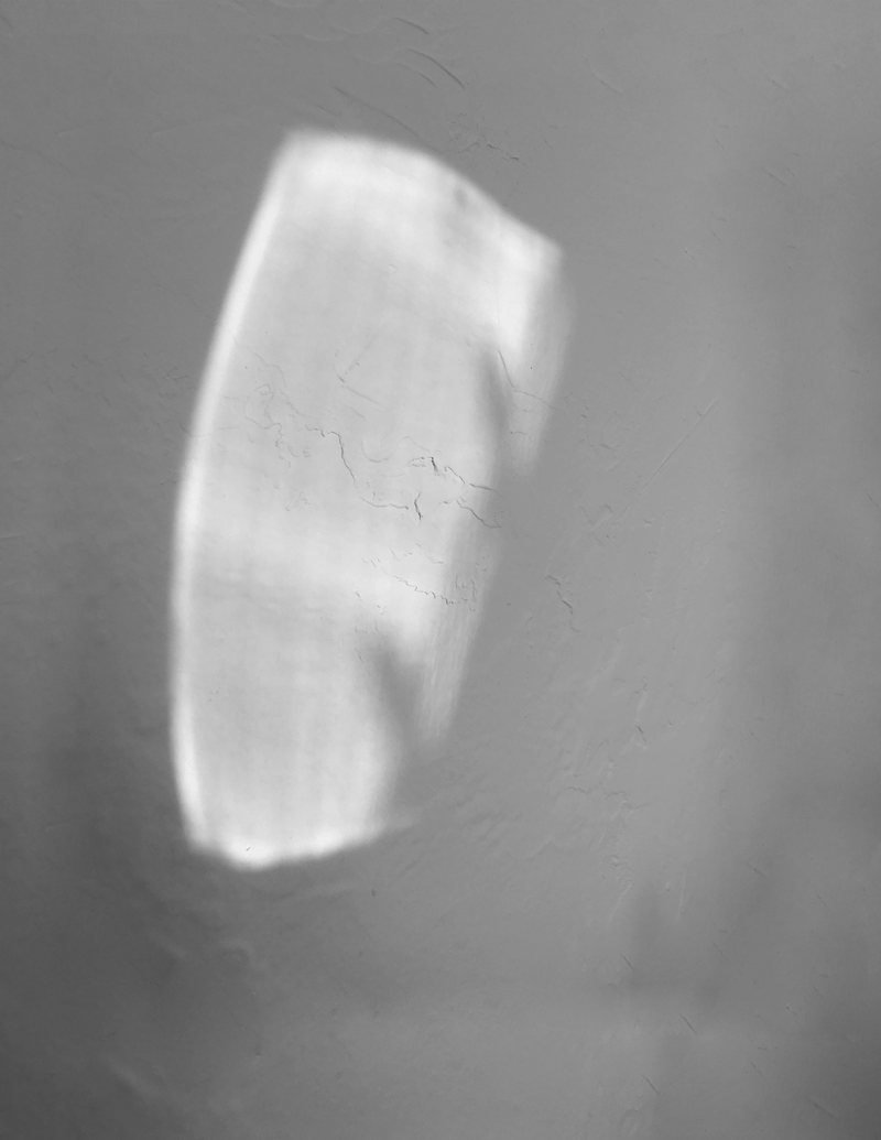 light_shape_04.png