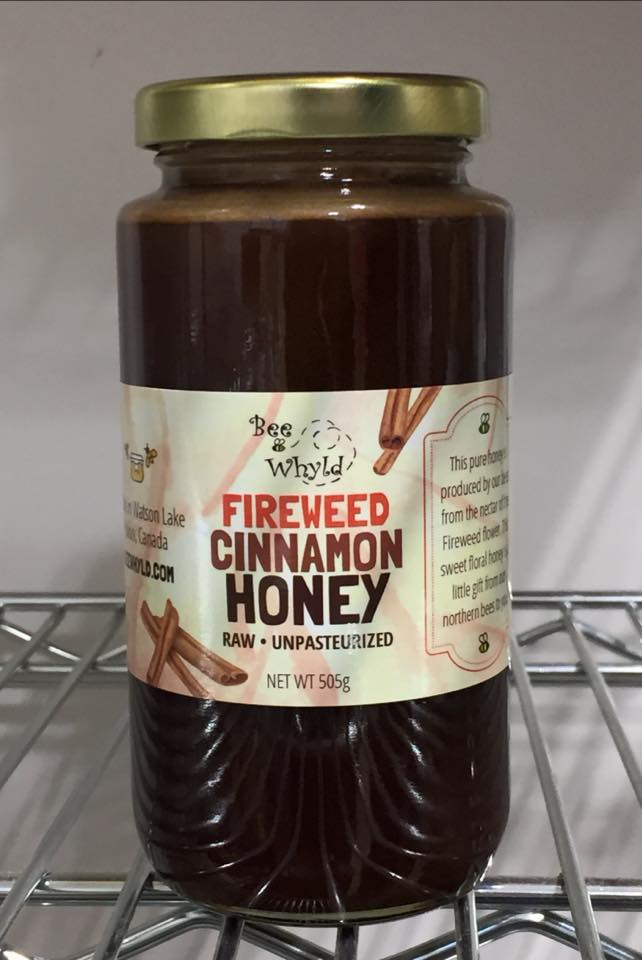 Cinnamon Honey.jpg