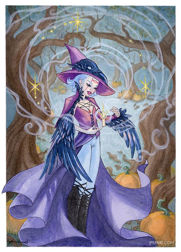 WitchcraftBaseSm.jpg