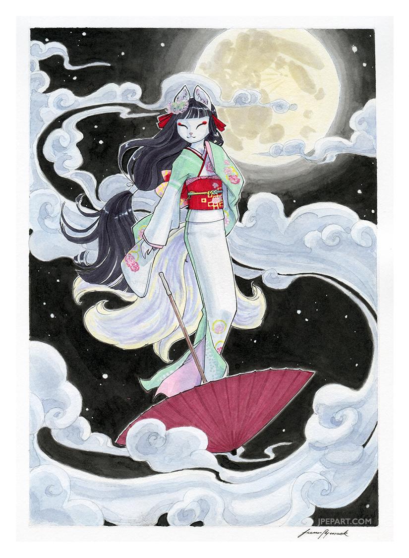 Kitsune2.jpg