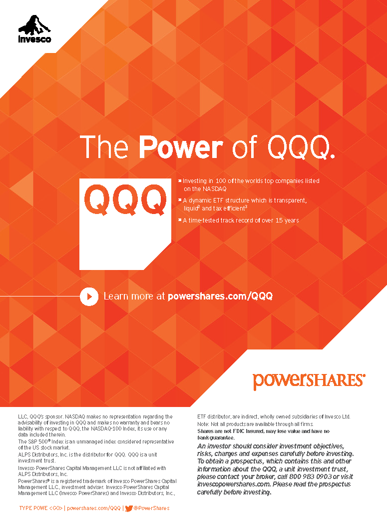 QQQ-GATEFOLD-FINAL_Page_3.png