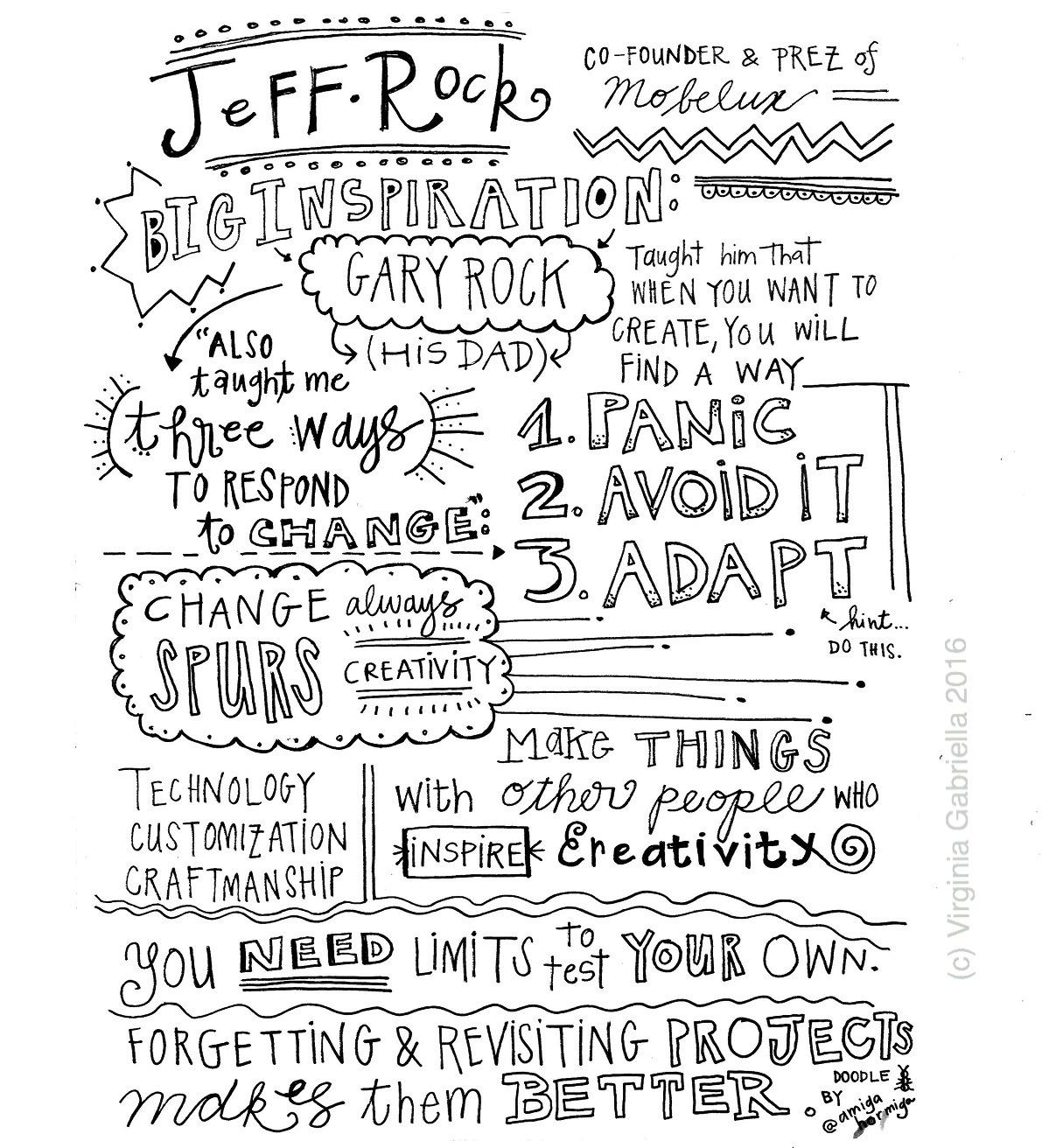 JeffRock.jpg