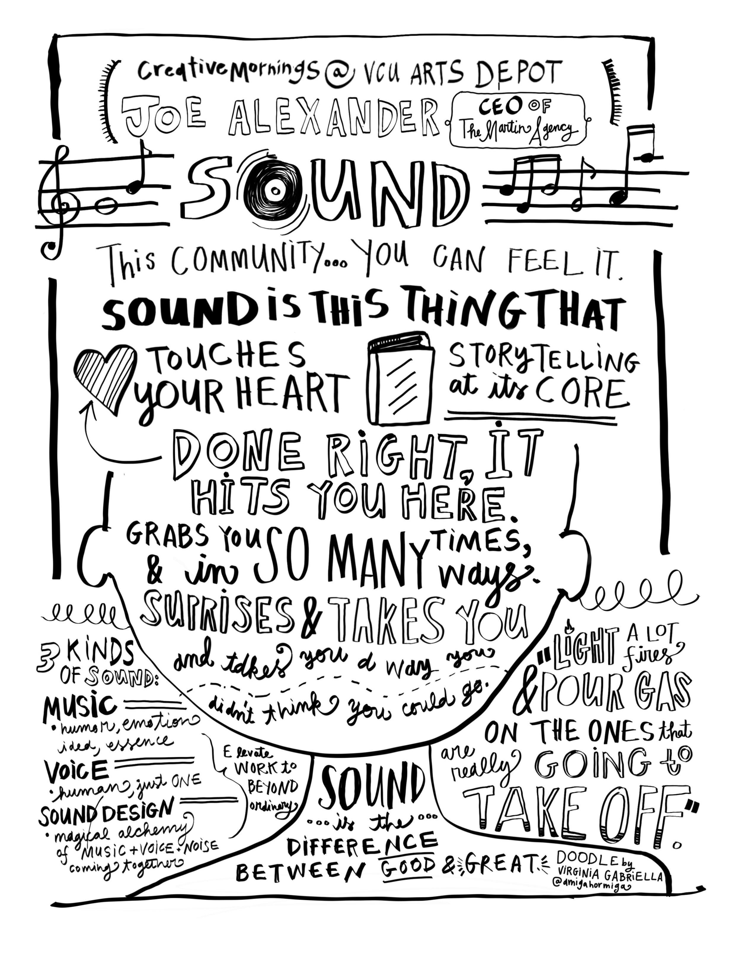 CM_sound.jpg