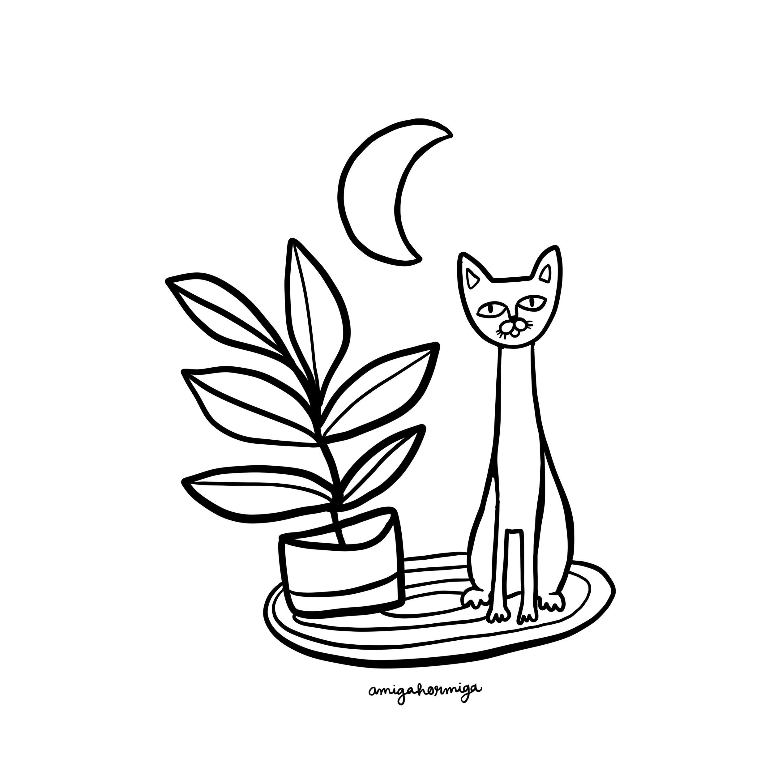 KittyMoon.jpg