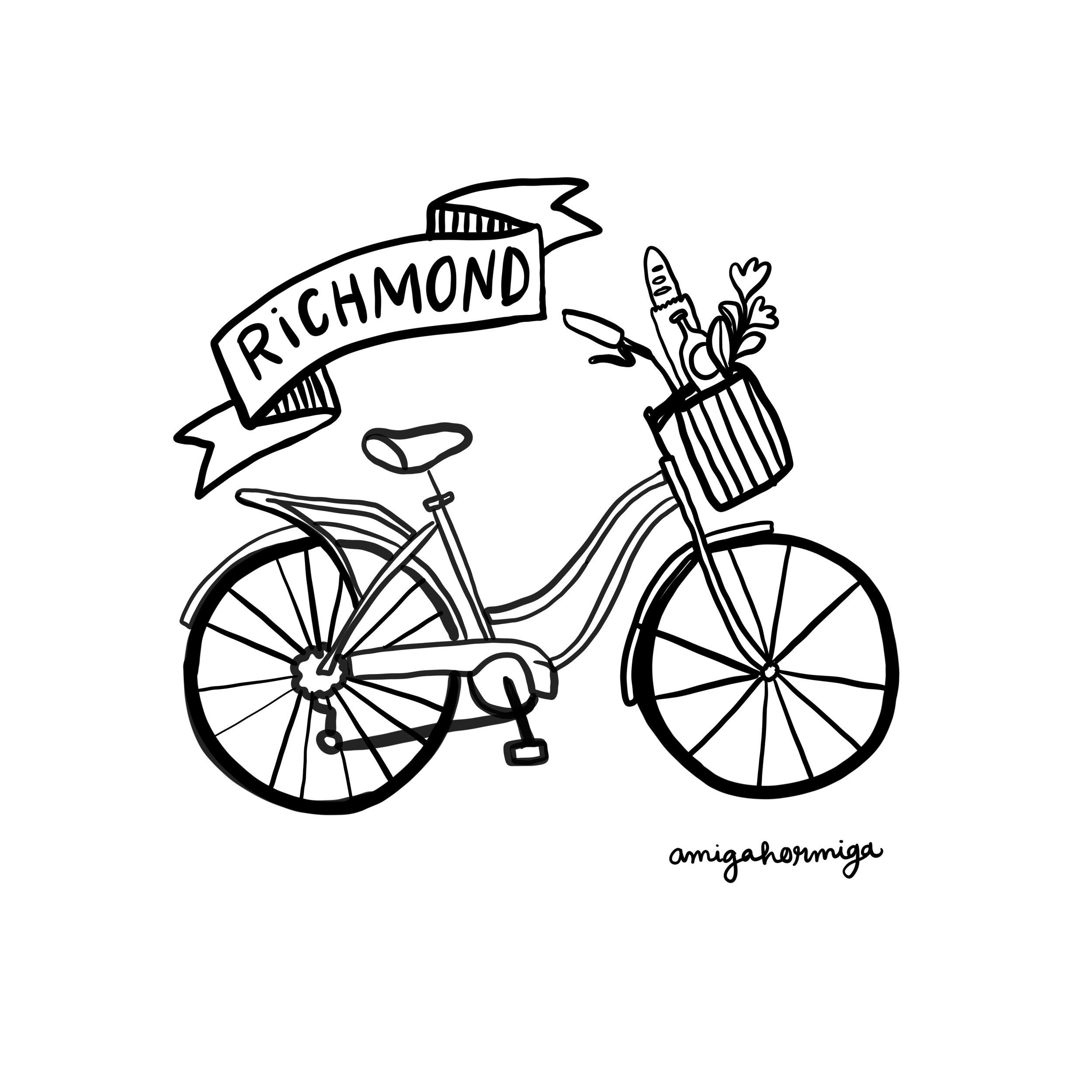 RichmondBike.jpg