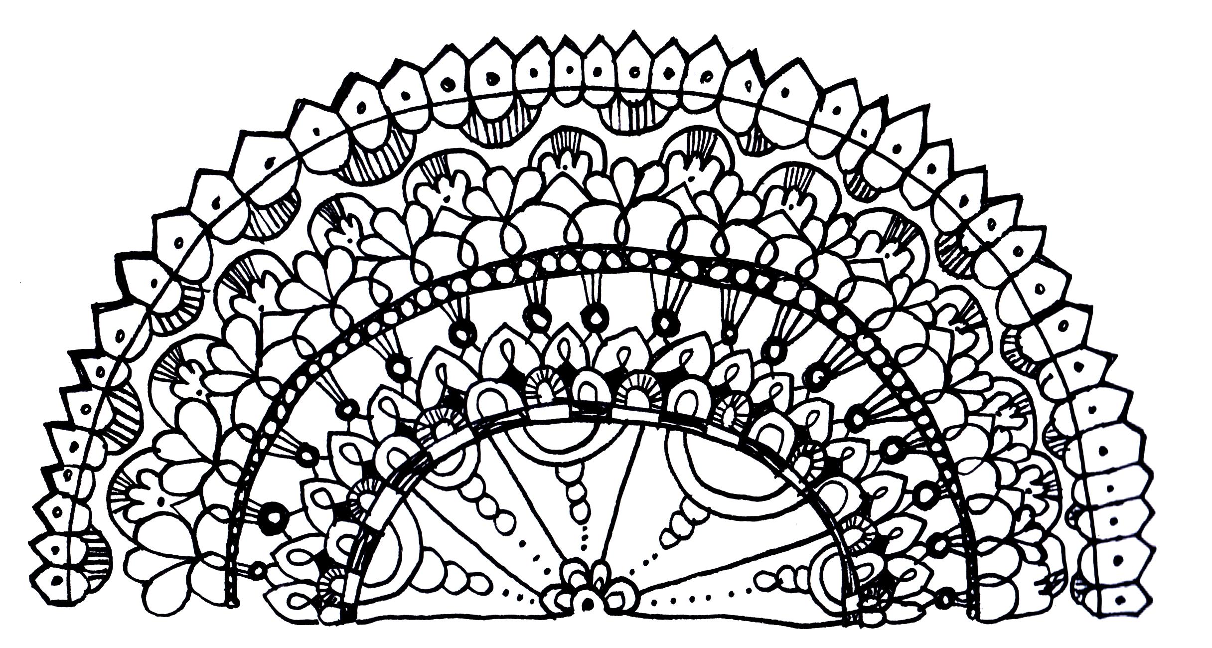 mandala copy 2.jpg