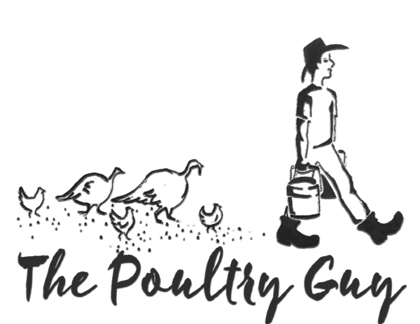 Poultry Guy Logo 1.png