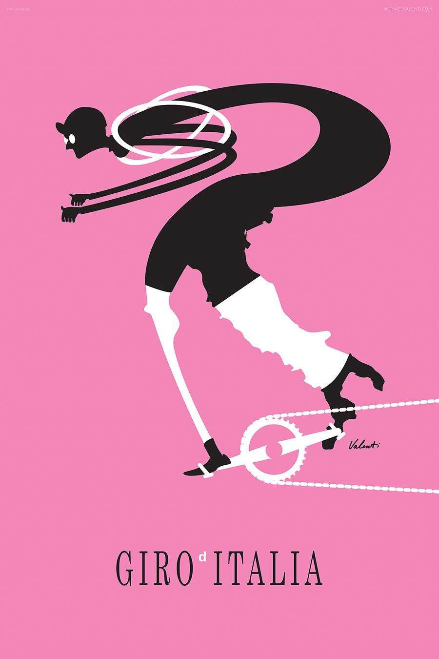 Giro x900 copy.jpg