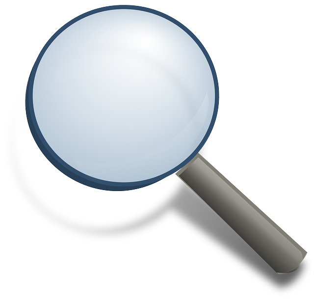 earth-and-magnify-glass-300px.png