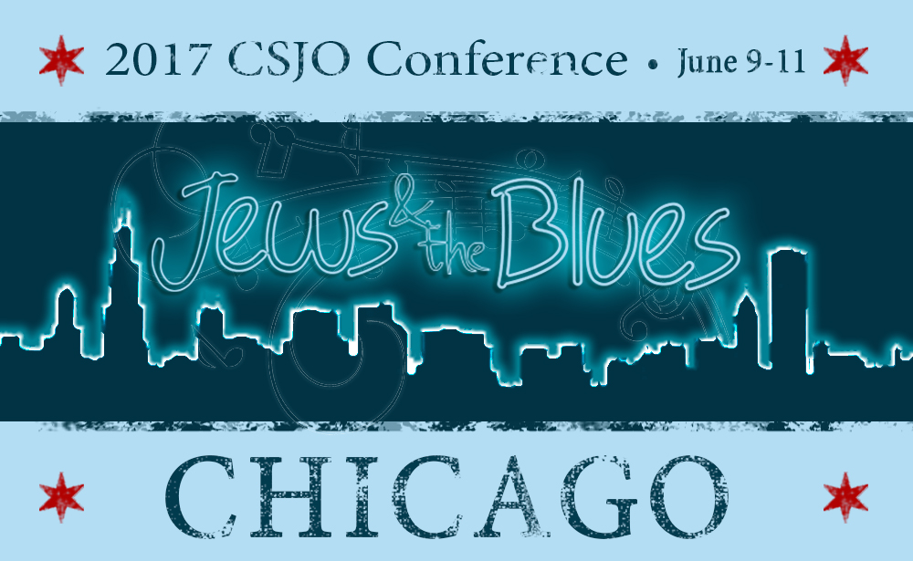 jews-and-the-blues.jpg