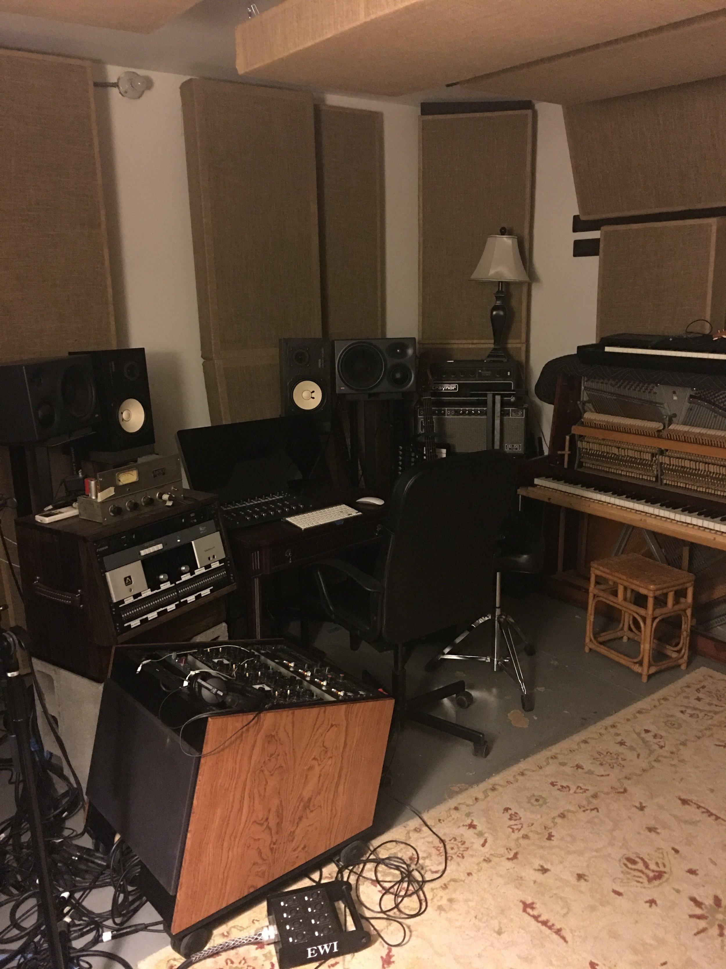 Wide room 3.jpeg