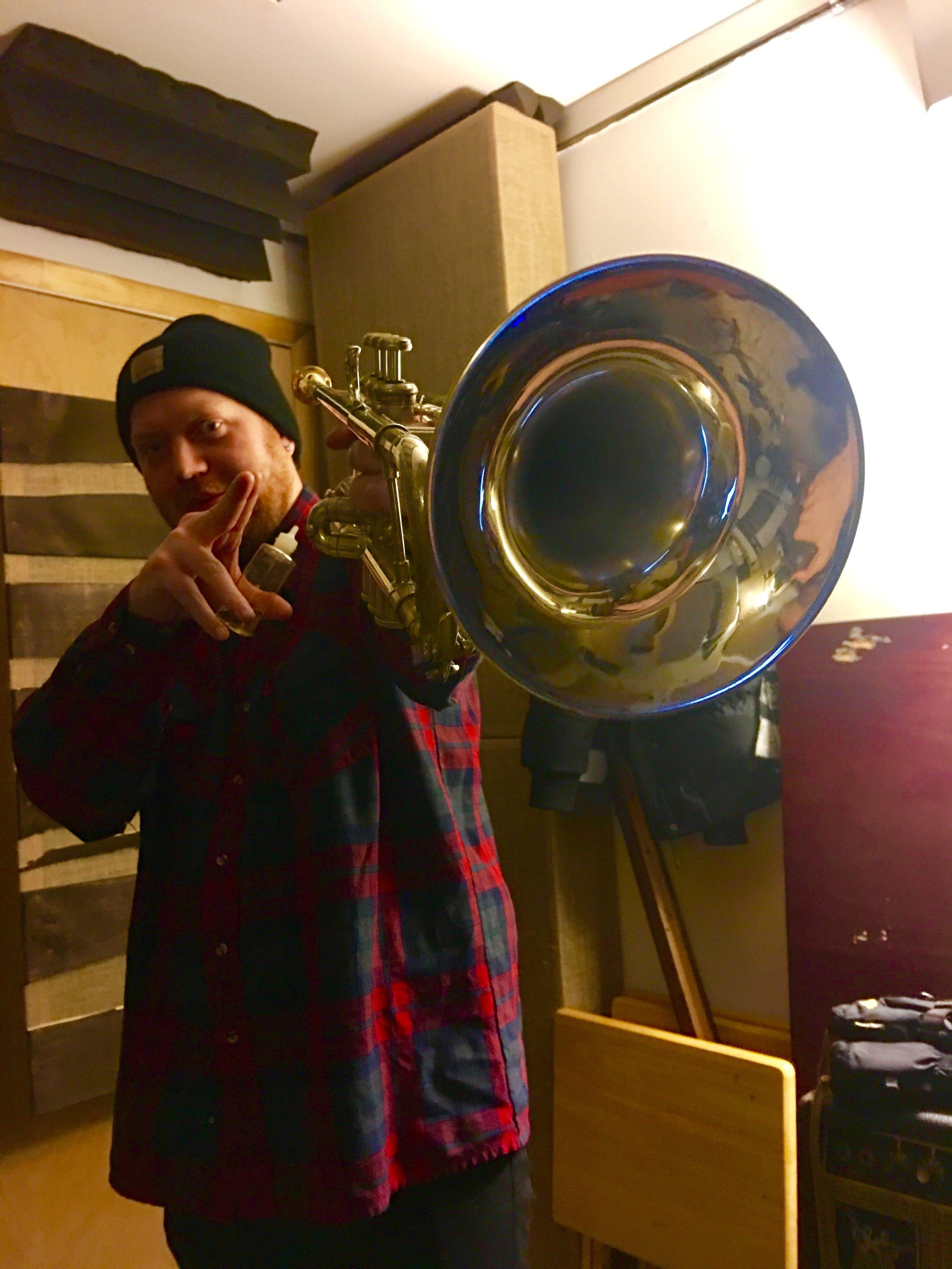 Sean trumpet.jpeg