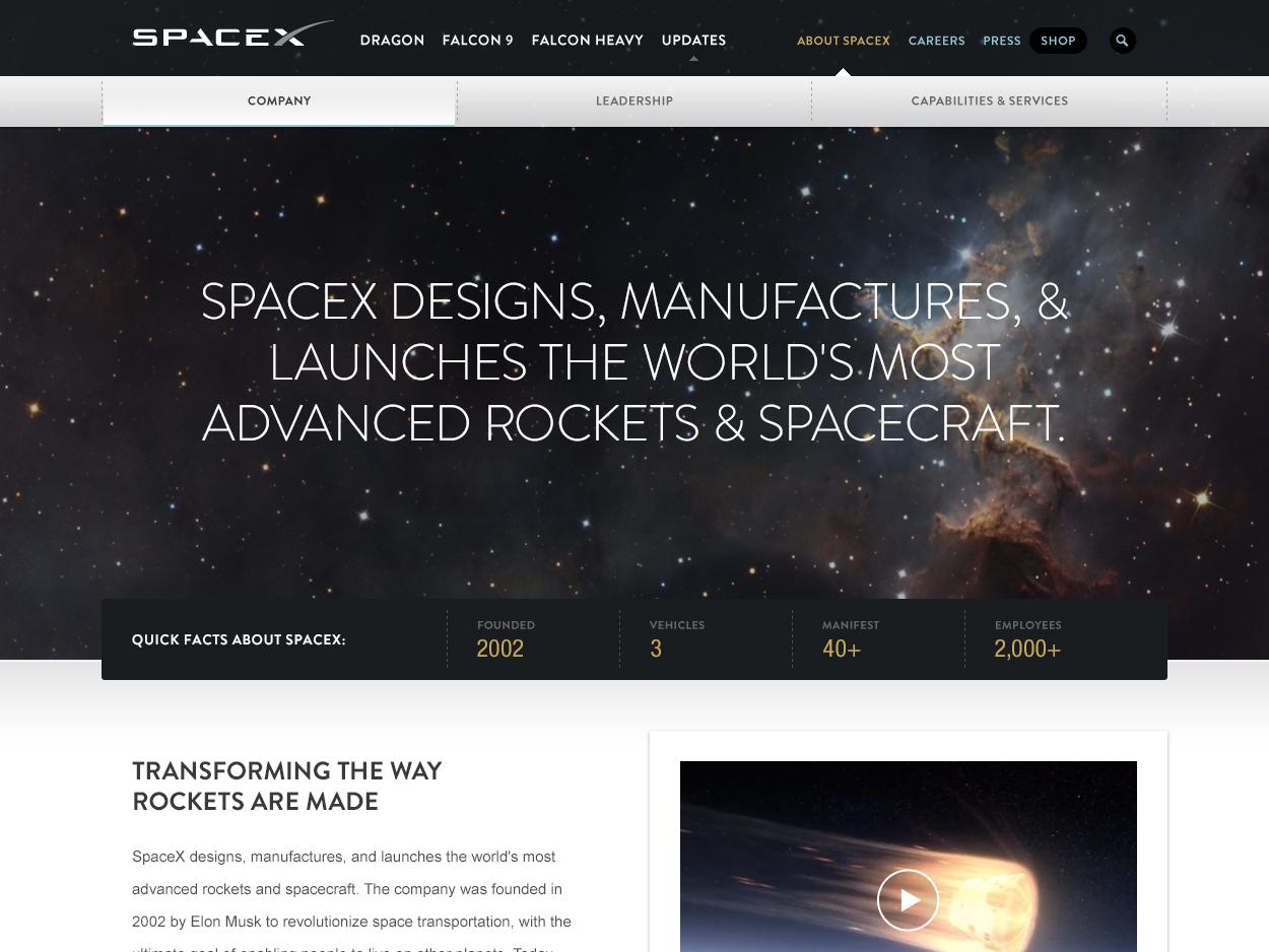 spacex-details-1.jpg