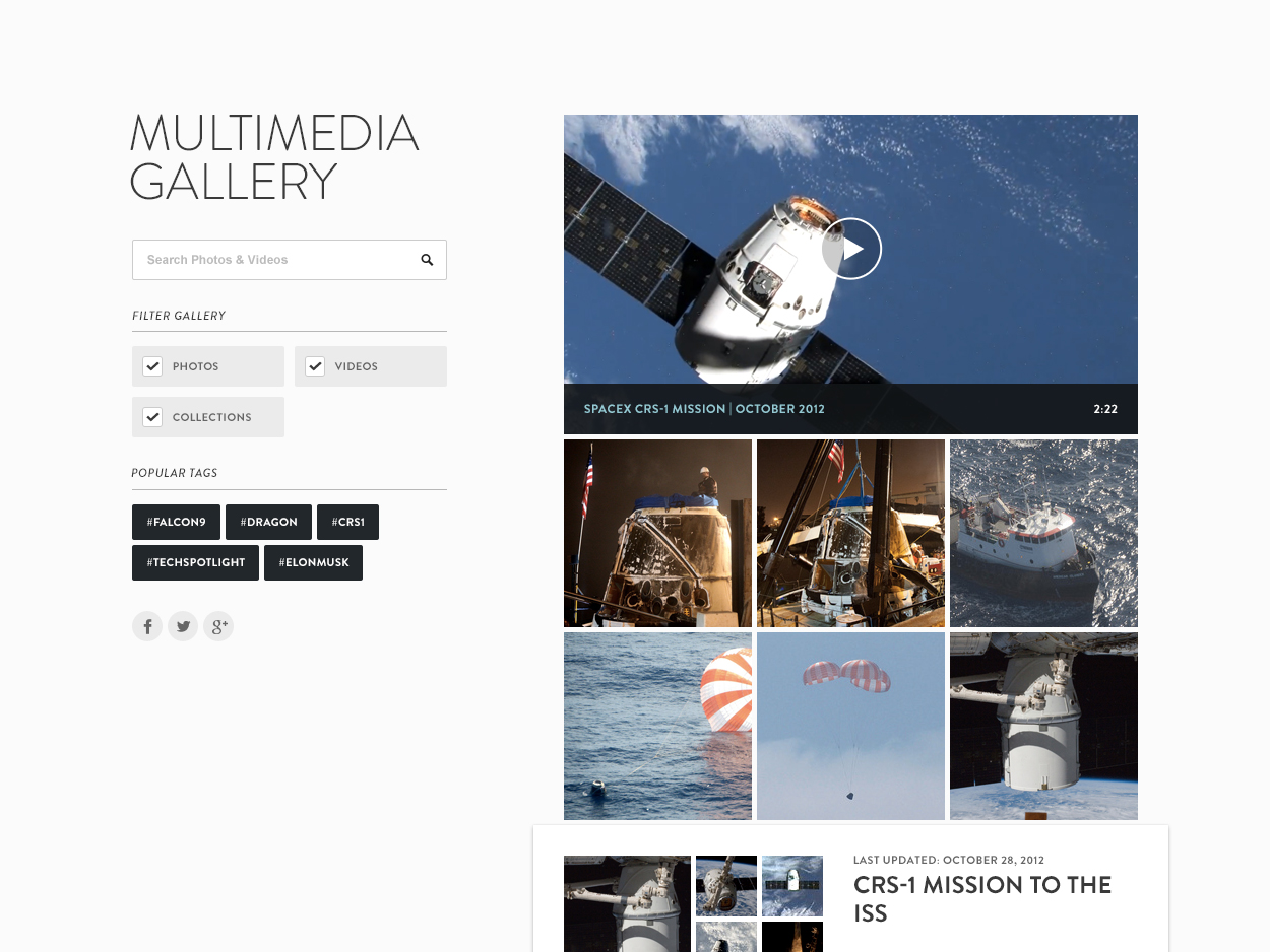 spacex-details-3.jpg