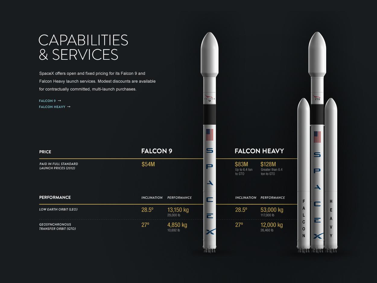 spacex-details-4.jpg