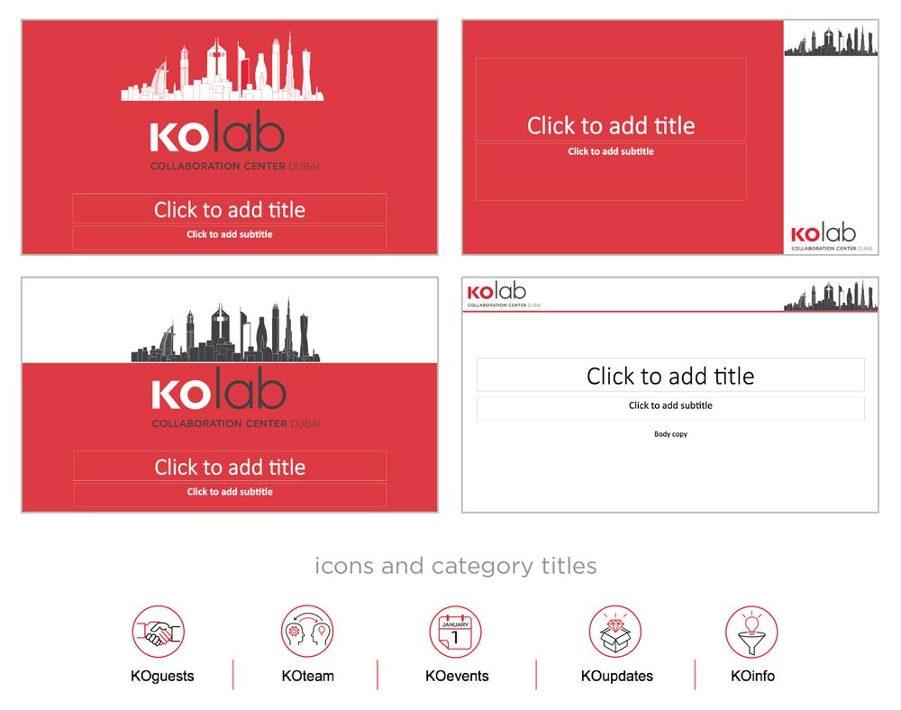 Client: Coca-Cola / KOlab