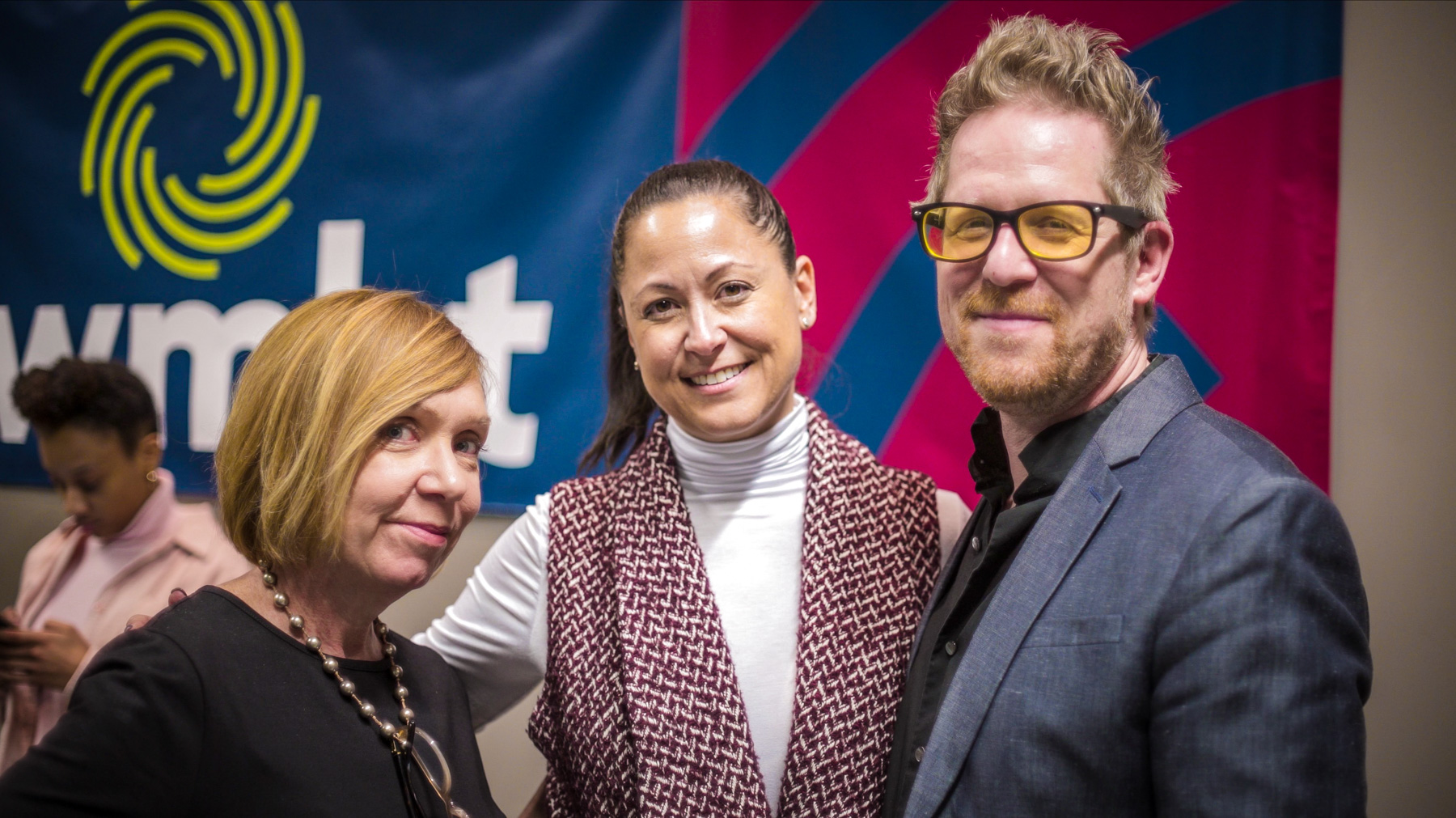 Upstate Alliance for the Creative Economy photos 2017-2018