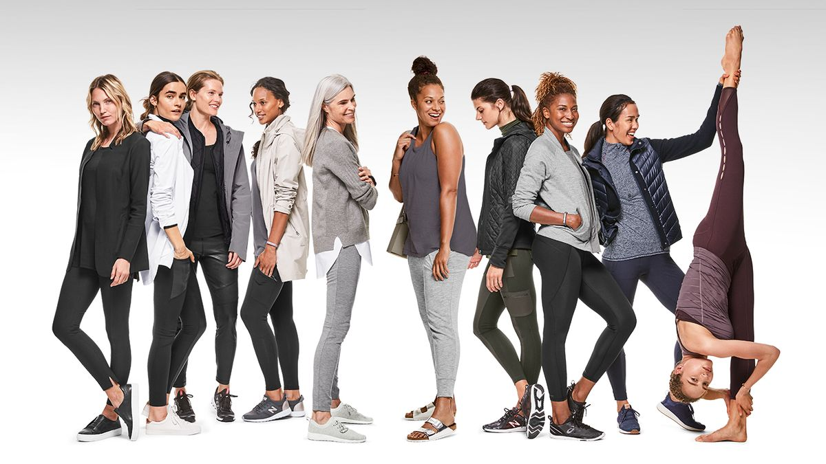 Athleta_BodyDiversity.0.jpg