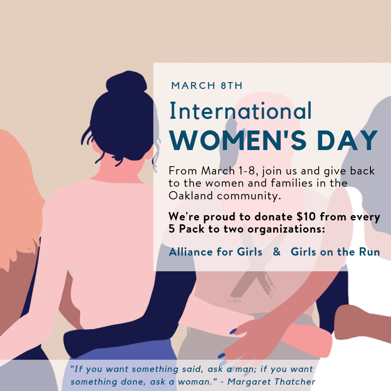 Int'l Women's Day.png