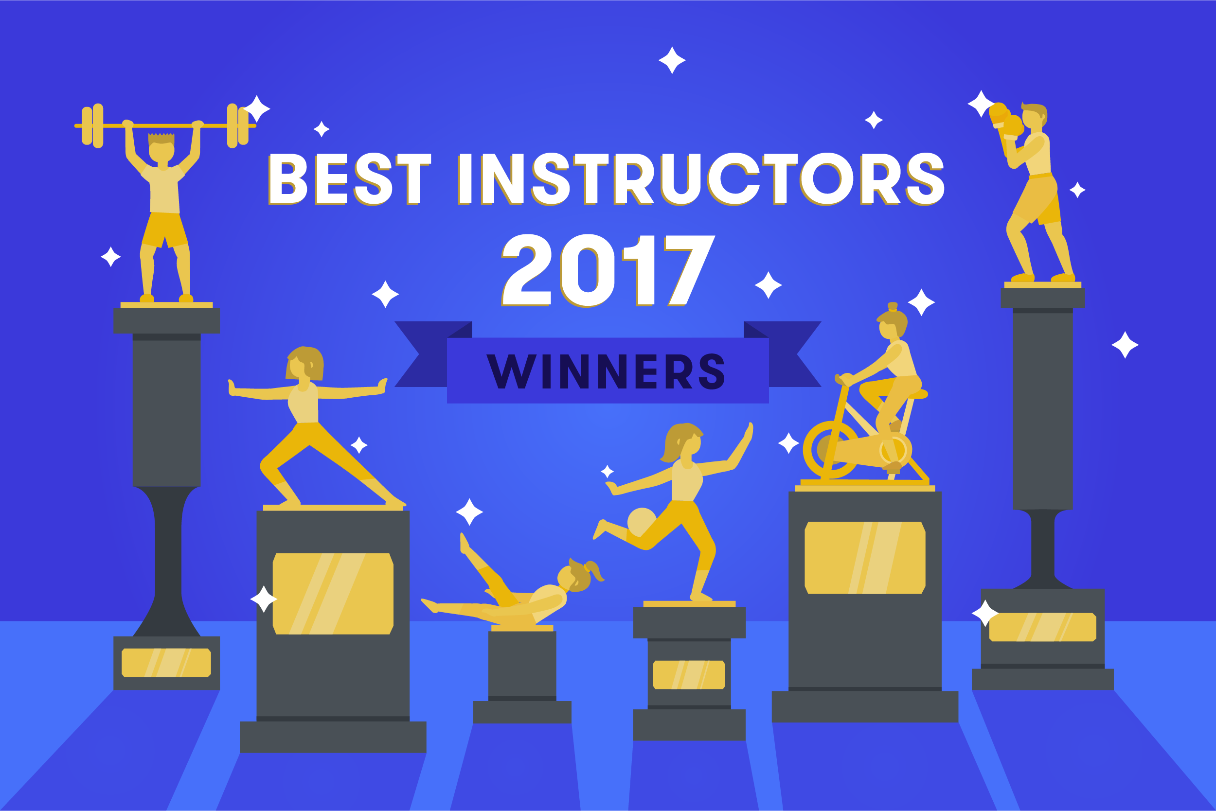 20180102_Instructor-of-the-Year_Winner-Announcement_V2_WINNERS-BLOG.png
