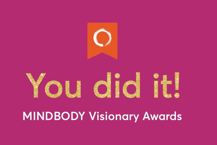 Award_BlogImage_v3.jpg