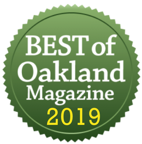 best-of-oakand-2019.png