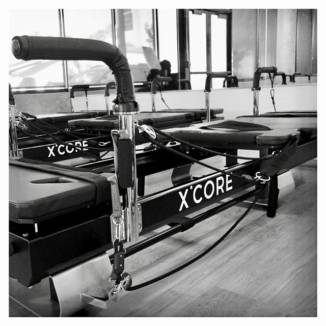 X•BURN - our 40 min low-impact high-intensity pilates class designed for full body conditioning. A core strength training workout to get you feeling STRONG 💪🏻💪🏼💪🏽💪🏾💪🏿