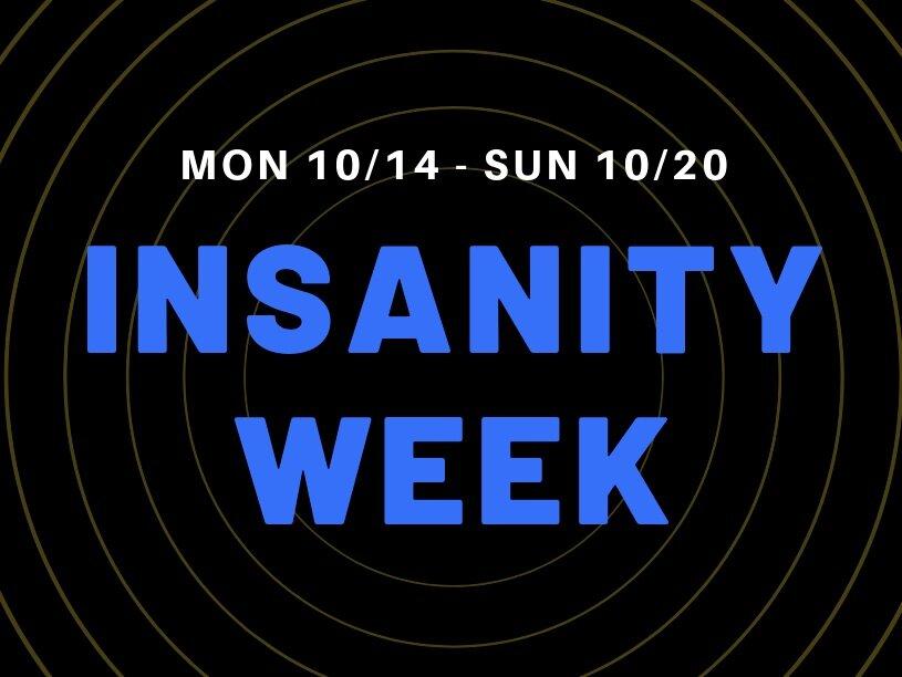 insanity+week+%281%29.jpg