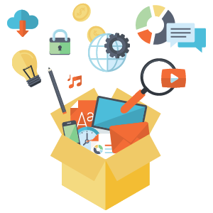 digital-marketing-packages-icon