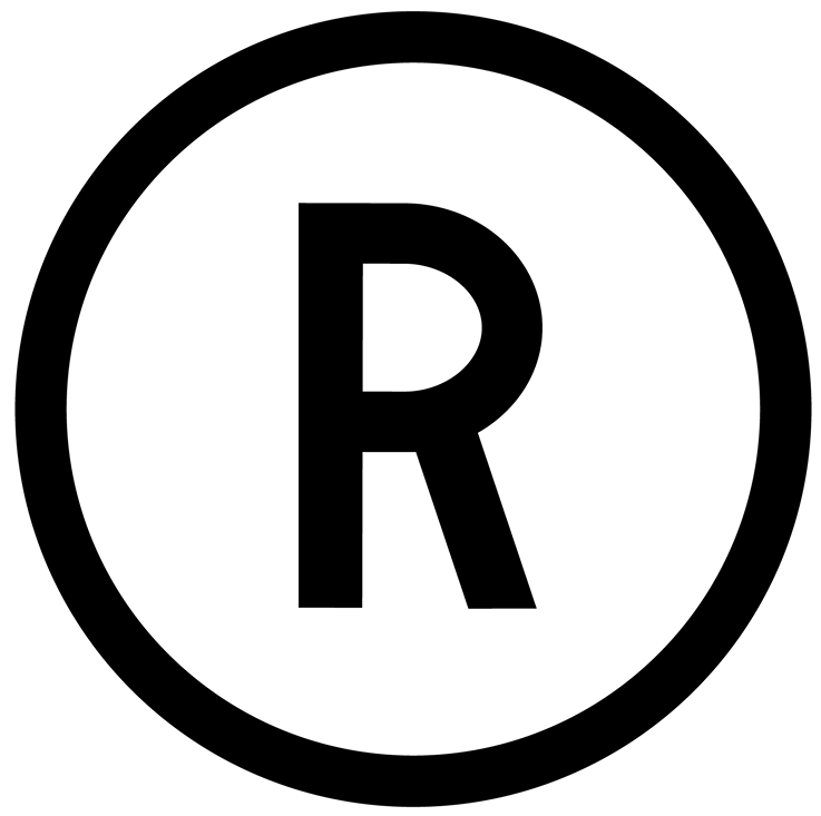 Riveter Logo Testimonial