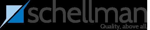 Schellman Logo Testimonial