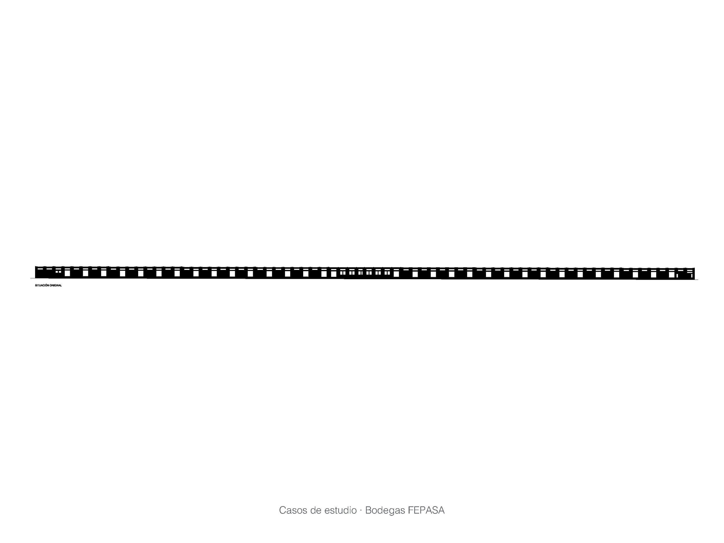 09.11 CL MPUC_Page_16.jpg