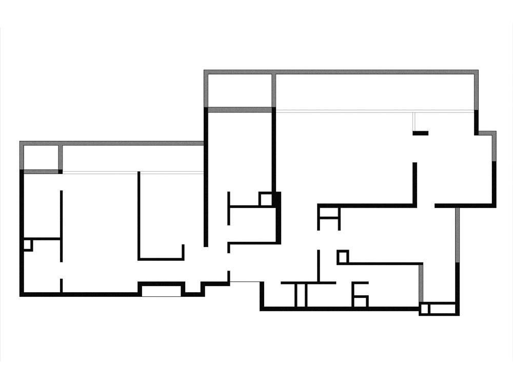 02.Planta-existente-sin-pavimentos.jpg