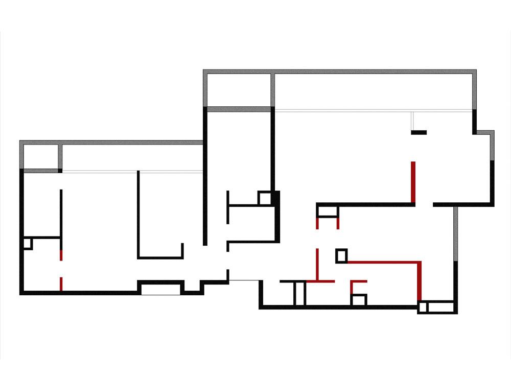 03.Planta-existente-demolición.jpg