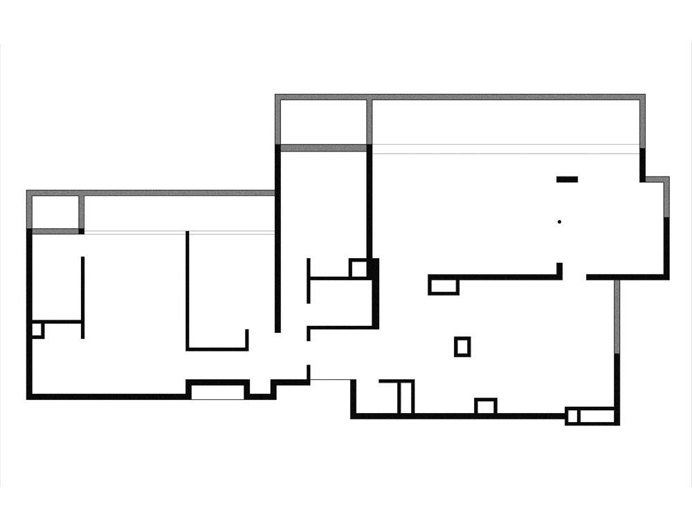 04.Planta-propuesta-sin-pavimentos.jpg