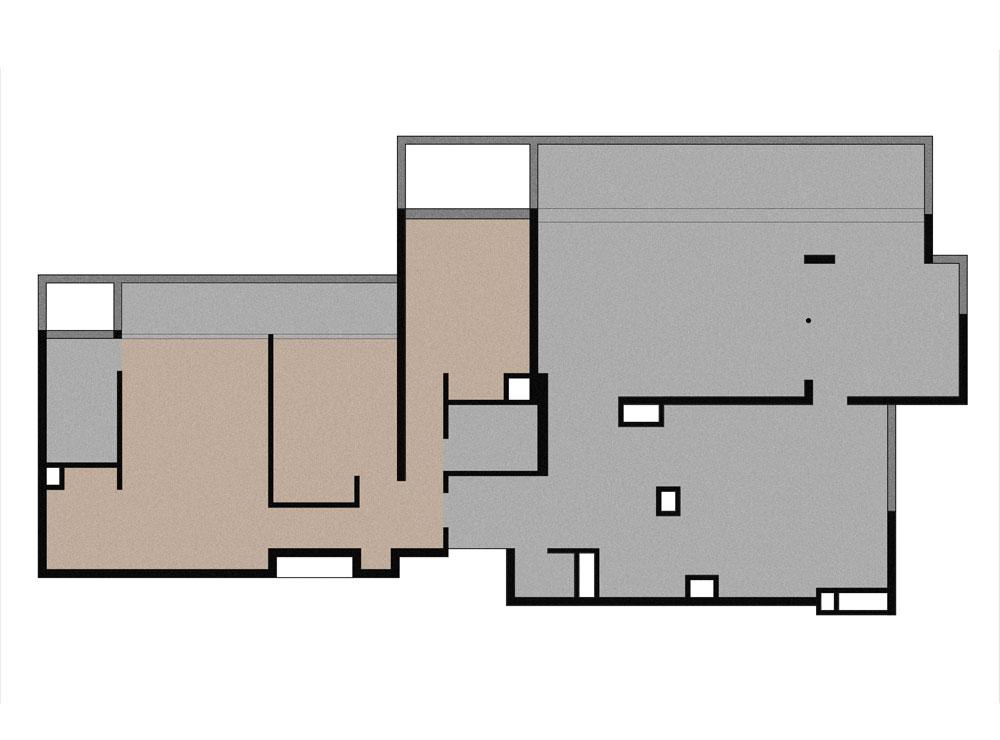 05.Planta-propuesta.jpg