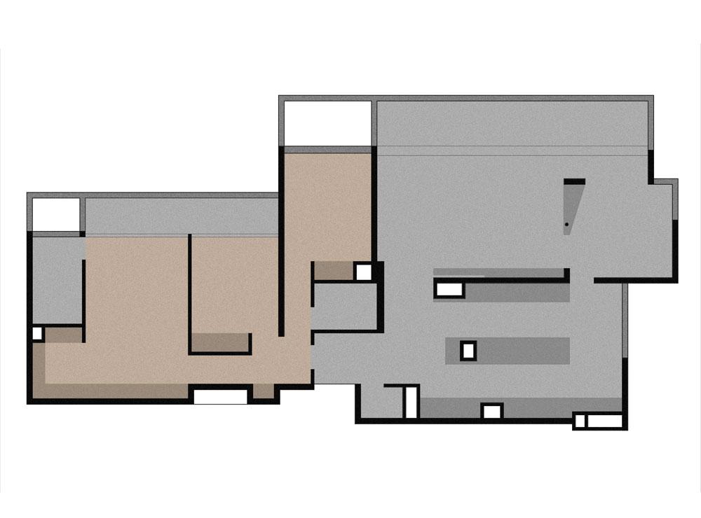 06.Planta-propuesta-con-muebles.jpg