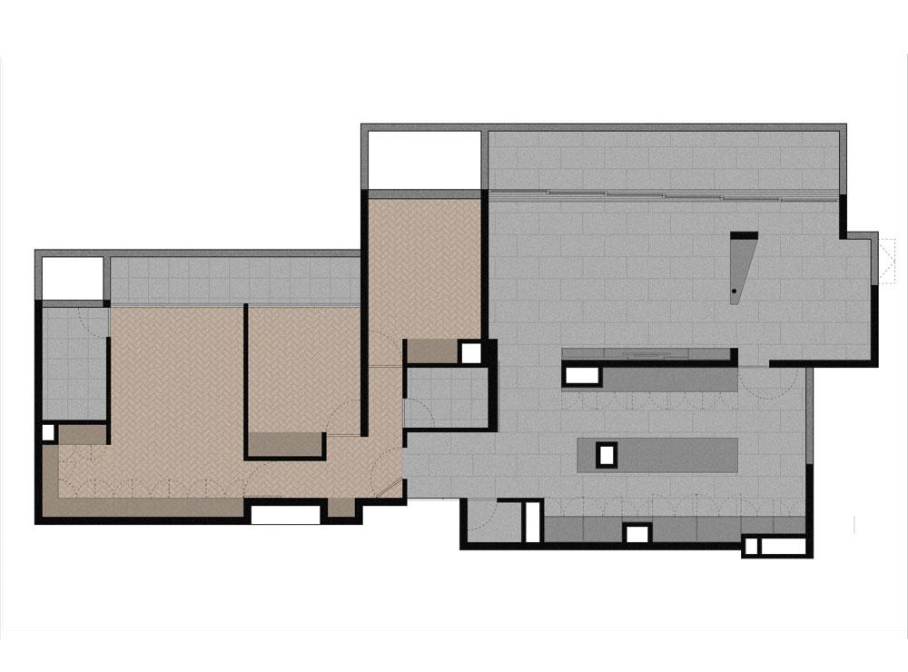 07.Planta-propuesta-con-muebles,-puertas-y-ventanas.jpg