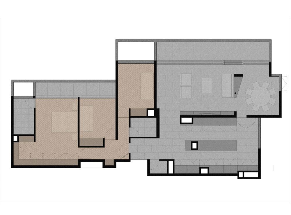 08.Planta-propuesta-con-muebles,-puertas,-ventanas-y-mobiliario.jpg