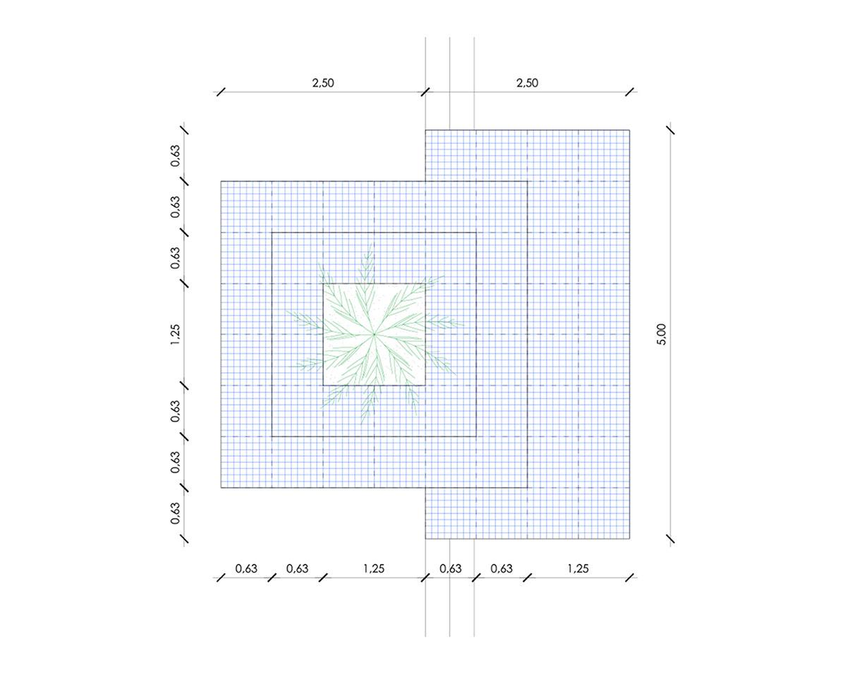 MSC-Plinto-Det.jpg