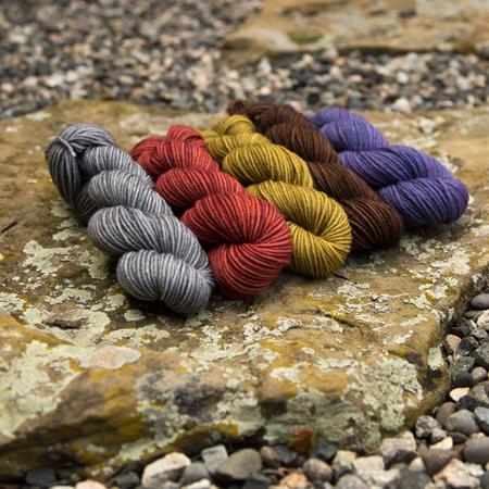 Inca Trail 100 g