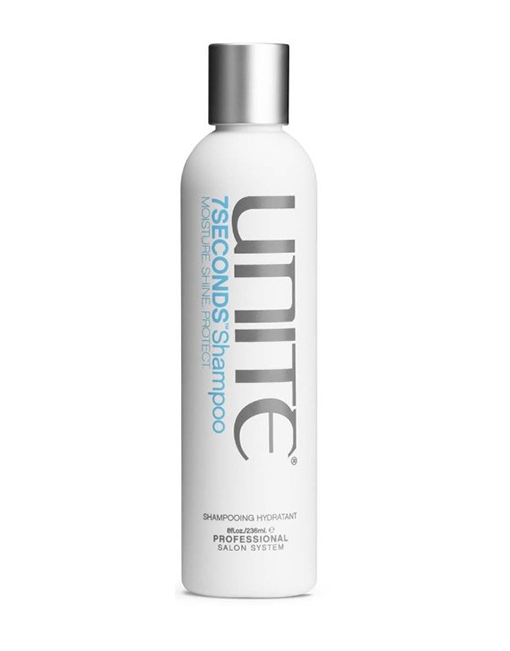 Unite-7-Seconds-Shampoo-510x651.png