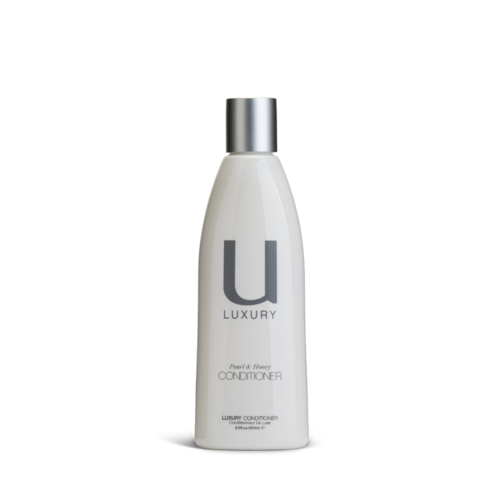 U-Luxury-Conditioner-8.5oz_m.png